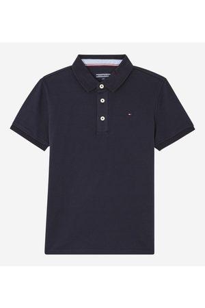 Tommy Hilfiger T-shirts - Polo droit