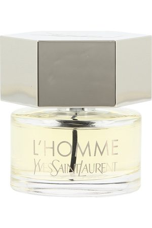 Saint Laurent Eau de toilette L'Homme