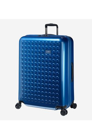 Dot-Drops Valise rigide New Chapter 2 4R 74 cm
