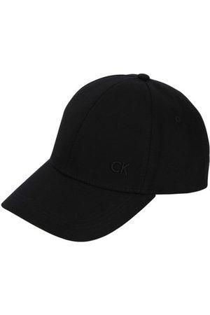 Calvin Klein Casquette de baseball Cap