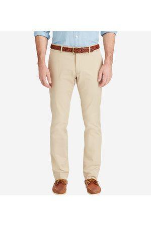 Polo Ralph Lauren Pantalon chino classique Polo