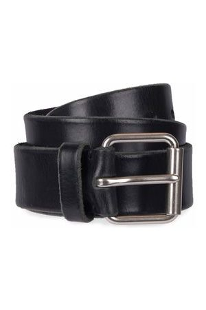 Dockers Ceinture Iconic Clean cuir