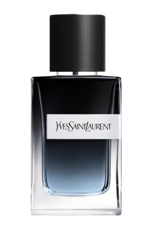 Saint Laurent Y Eau de Parfum