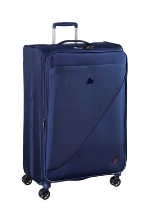Delsey Valise souple trolley New Destination 4R 78 cm