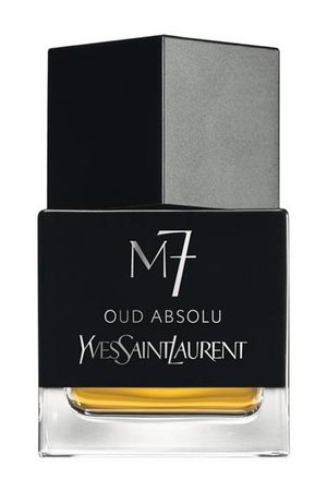 Saint Laurent M7 Oud Absolu - Eau de toilette