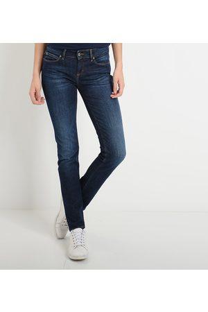 Tommy Hilfiger Jeans Milan slim
