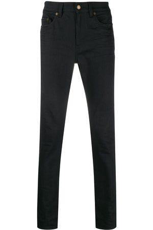 Saint Laurent Jean skinny classique