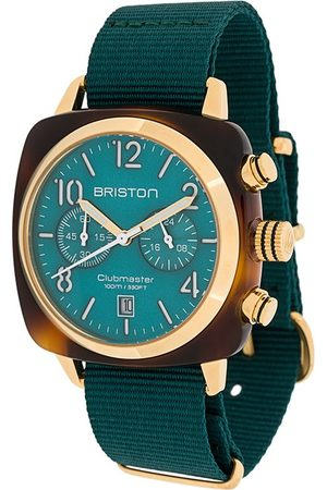 Briston Montre Clubmaster Classic 40mm