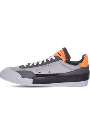 Chaussures Drop Et Achetez Homme Comparez hrxsBQtdC