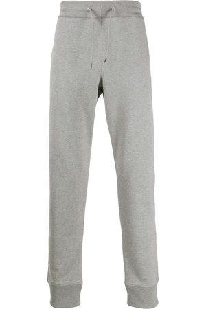 Paul Smith Pantalon de jogging ample