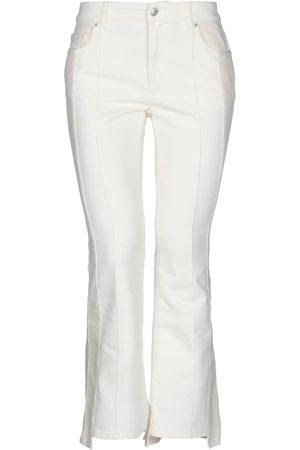 Alexander McQueen DENIM - Pantalons en jean