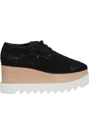 Stella McCartney CHAUSSURES - Chaussures à lacets