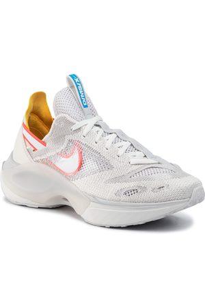 Chaussures N110 DMSX AT5405 002 PhantomWhiteVast Grey