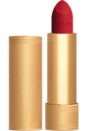 Gucci 25 Goldie Red, à Lèvres Mat