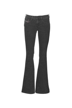 Diesel Jeans EBBEY