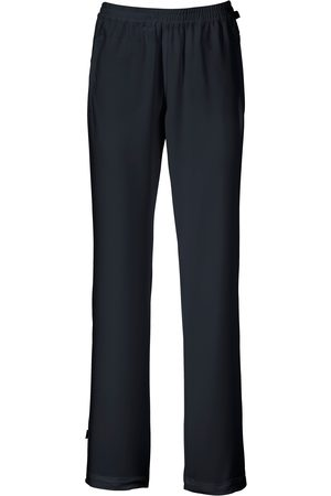 Joy Le pantalon taille 26