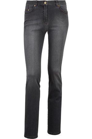 Brax Le jean ProForm S Super Slim modèle Lea