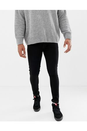 Only & Sons Jean super skinny