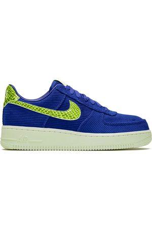 Nike Baskets Air Force 1 x Olivia Kim