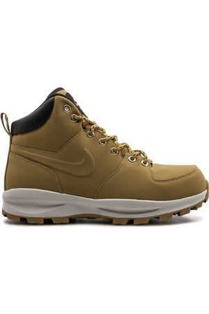 Nike Maona high-top boots