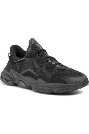 adidas Chaussures - Ozweego EE6999 Cblack/Cblack/Grefiv