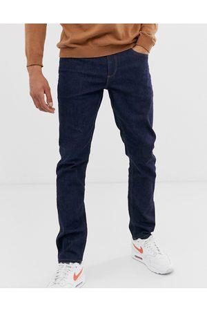 ASOS Slim - Jean slim stretch