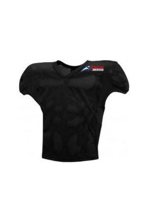 SPORTLAND AMERICAN Vêtements de sport - Maillot de football américain d'entrainement