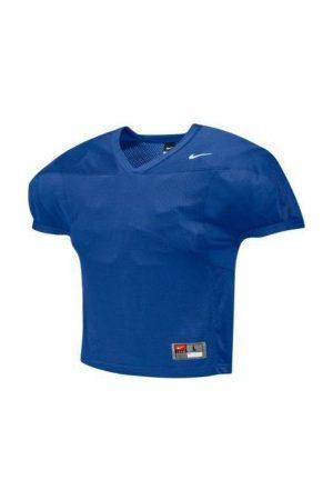 Nike Maillot d'entrainement de football américain velocity 2.0 practice bordeaux