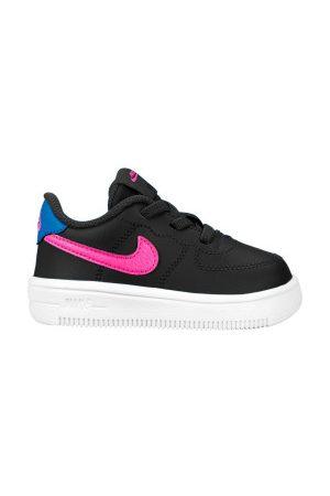 Petit Chaussures pour Fille de chez Nike | FASHIOLA.fr