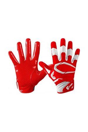 Cutters Gant de football américain S451 REV Pro 2.0 pour junior