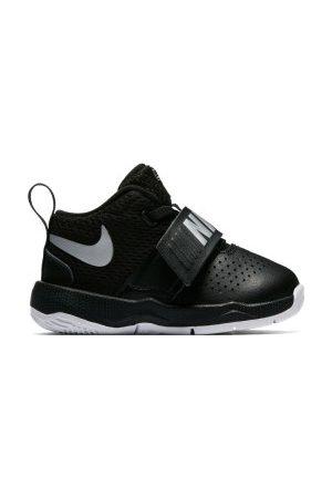 Nike Chaussure de Basketball Team Hustle D 8 ( TD ) pour bébé