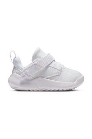 Jordan Chaussure Proto 23 (TD) pour bébé