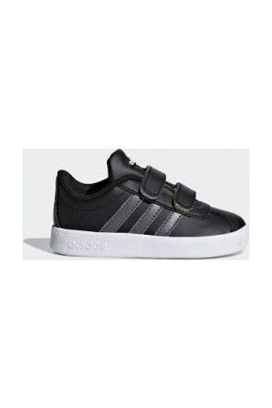 adidas Chaussure VL Court 2.0 CMF I Pour bébé