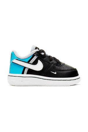 Nike Chaussure Force 1 LV8 2 (TD) pour bébé