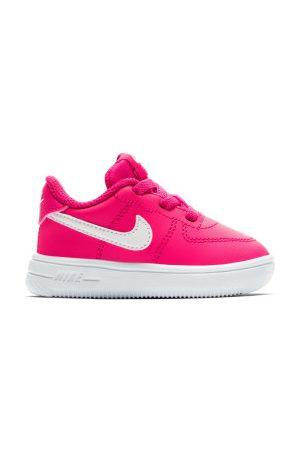 Chaussure Nike Force 1 '18 (TD) Pour Enfant