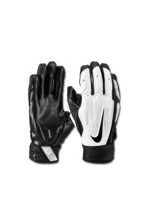 Nike Gant de Football Américain D-Tack 6.0 pour Linemen