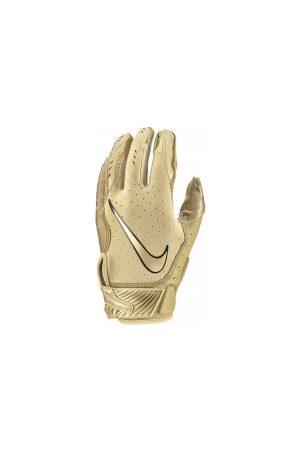 Nike Gant de football américain vapor Jet 5.0 pour receveur