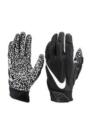 Nike Gants de Football Américain Superbad 5.0