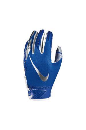 Nike Gant de football américain pour junior vapor Jet 5.0 pour receveur