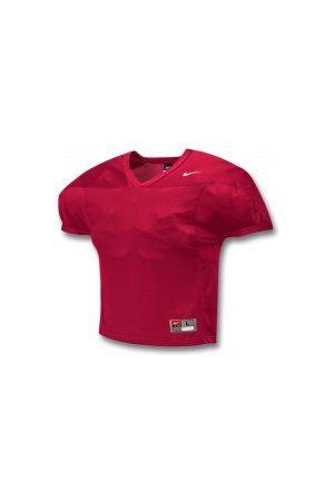 Nike Maillot d'entrainement de football américain velocity 2.0 practice