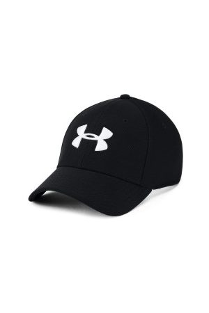 Under Armour Casquette Blitzing 3.0 pour adultes