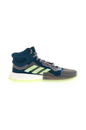 Chaussure de Basketball Marquee Boost pour Homme