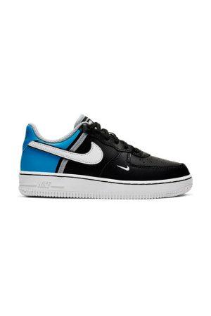 Nike Chaussure Force 1 LV8 2 (PS) pour enfant