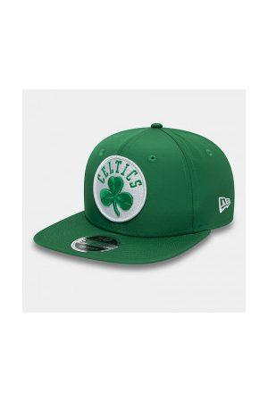 New Era Casquette NBA Boston Celtics Featherweight 9Fifty