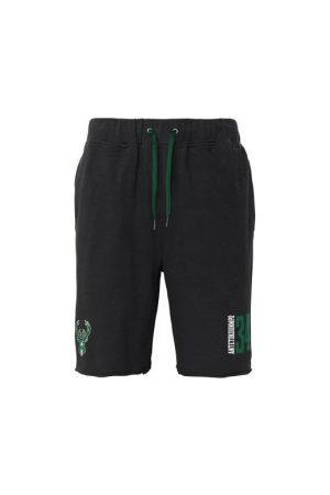 2XL Vert Clair Mrytiuoperg Shorts de Basket-Ball pour Hommes Adultes Respirant Shorts de Sport d/écontract/és Grande Taille V/êtements de Basket-Ball Shorts de Joueur Fitness