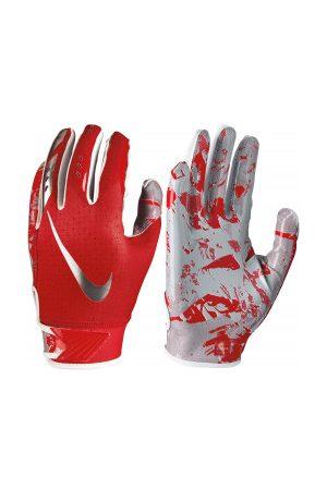Nike Vêtements de sport - Gant de football américain pour junior vapor Jet 5.0 pour receveur