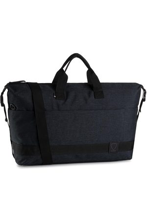 Strellson Sac - Northwood 4010002781 Dark Blue 402