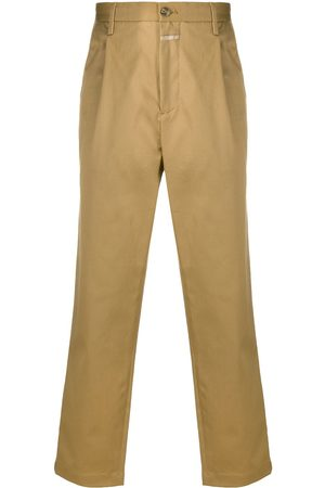 Closed Pantalon chino Boston