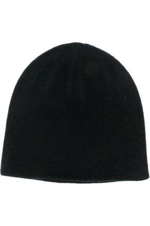 N.PEAL Bonnets - Bonnet en cachemire