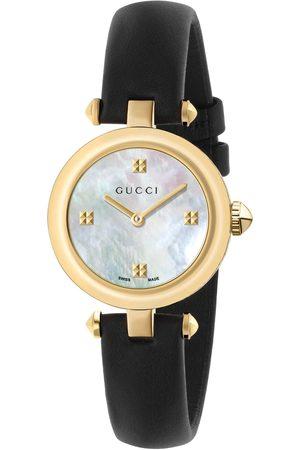 Gucci Montres - Montre Diamantissima, 27mm